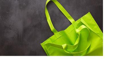 conference-bag.jpg