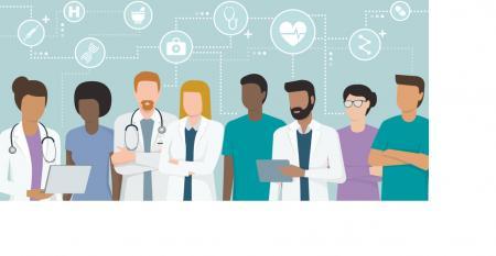 medical_meetings.jpg