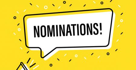 nominations-changemakers.jpg