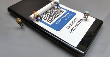 smartphone-6331225_640.jpg