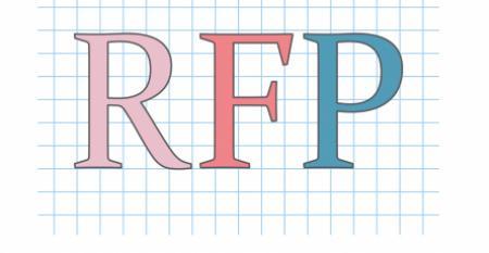 virtual-platform-RFP.jpg