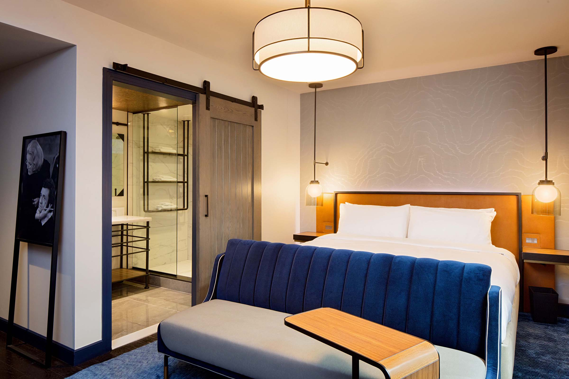 Holston House to Bring More Rooms to Nashville s Convention Area