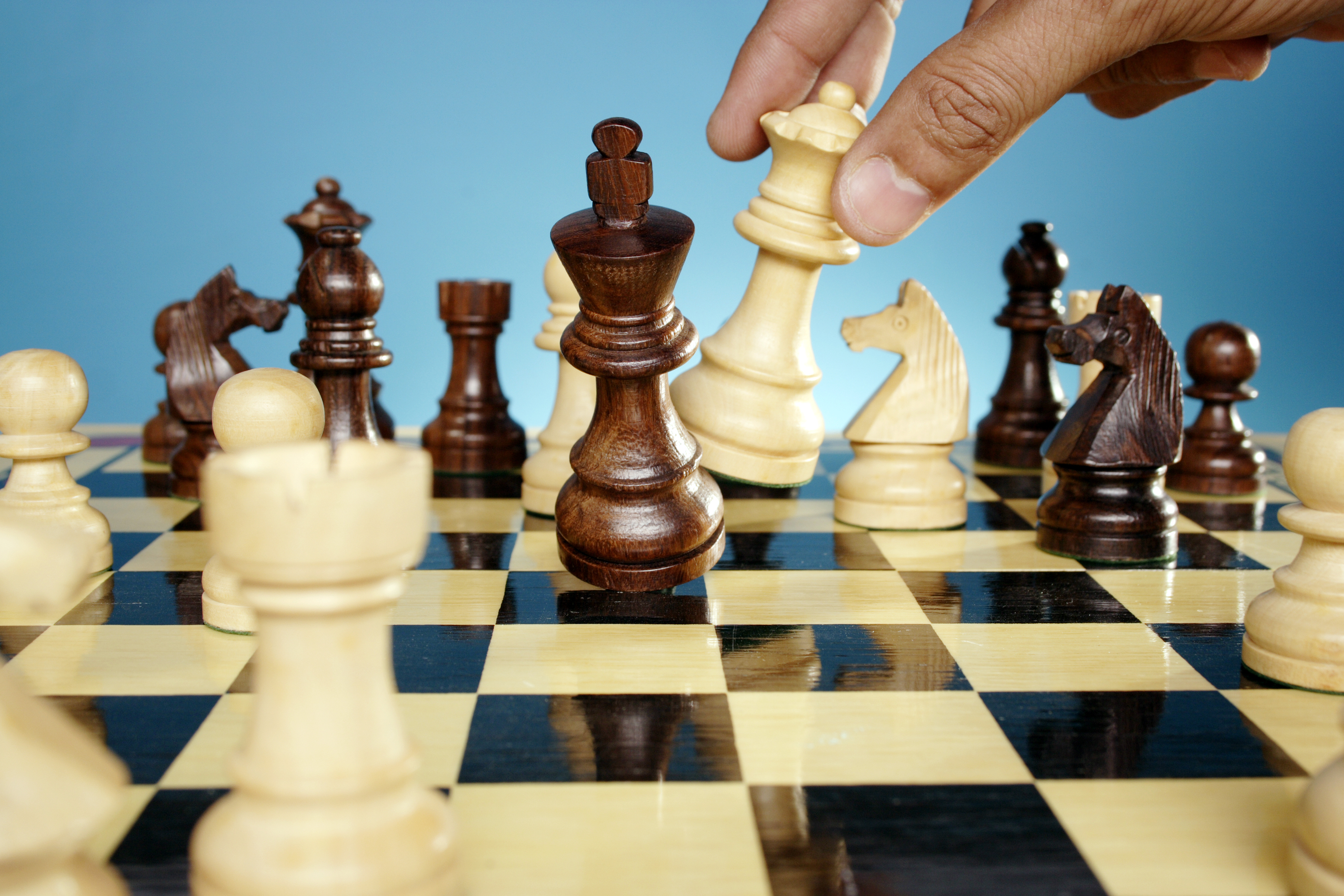 8 Need-to-Know Negotiating Gambits for Meeting Planners ...