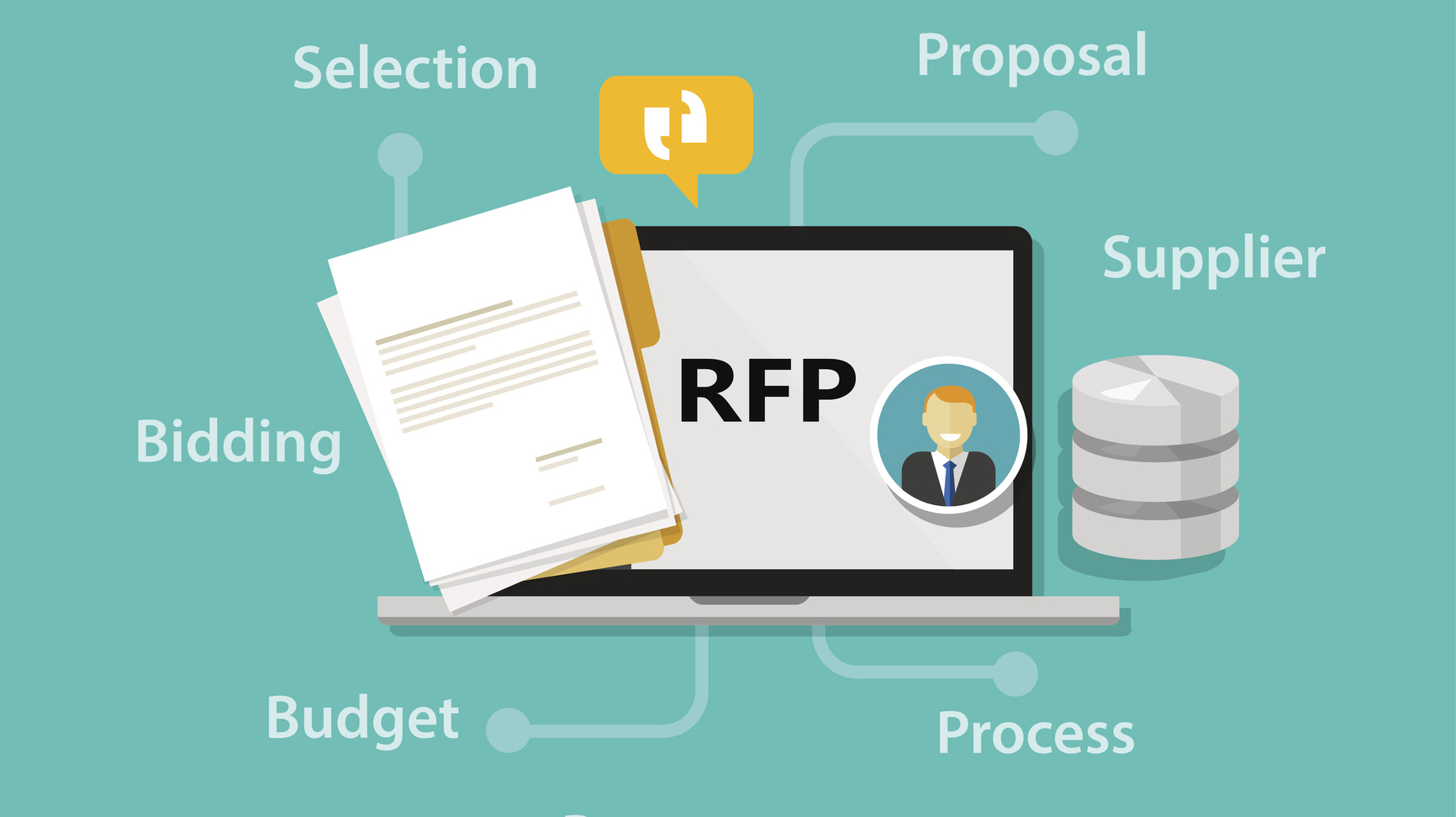 Hotel Rfp Best Practices