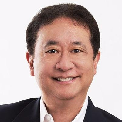 Kevin Iwamoto, a senior consultant with GoldSpring Consulting