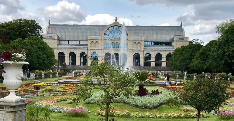 19_RB_GERM_Flora_and_botanical_garden_Cologne.jpg