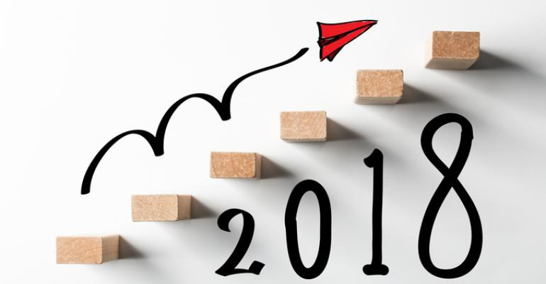 2018 trends for associations