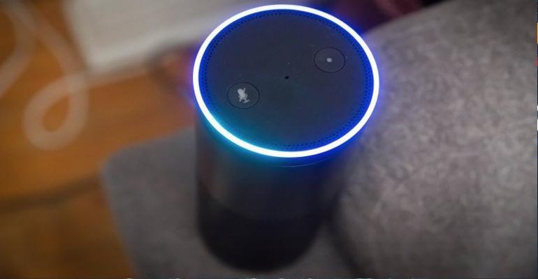 803MN_Alexa.jpg