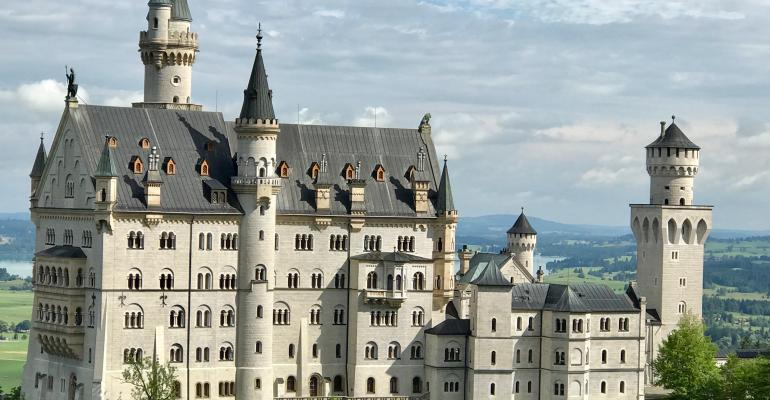 9_RB_GERM_Neuschwanstein_Castle.jpg