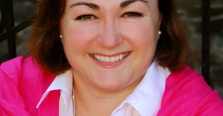 Agnes Canonica