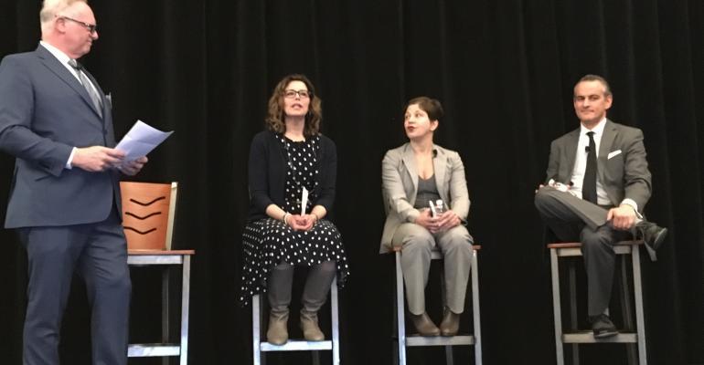 GMID 2017 Brooklyn Panel