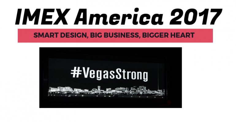 Crop of IMEX America 2017 infographic