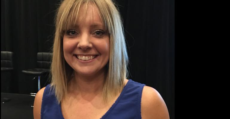 Mandy Hazlett, Future Farmers of America