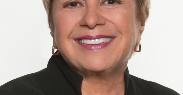 Carol Krugman