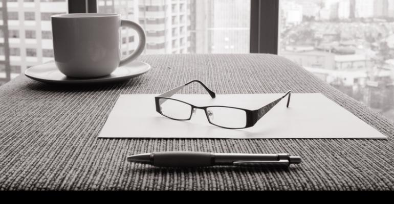 coffee cut and glasses