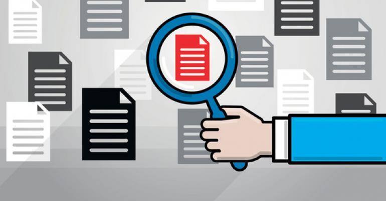 contract examination