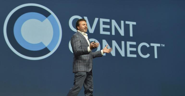 Inside Cvent Connect: A User Group Gallery