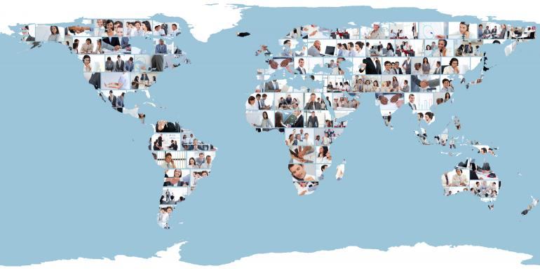 Education and Advocacy: A Roundup of Global Meetings Industry Day Events