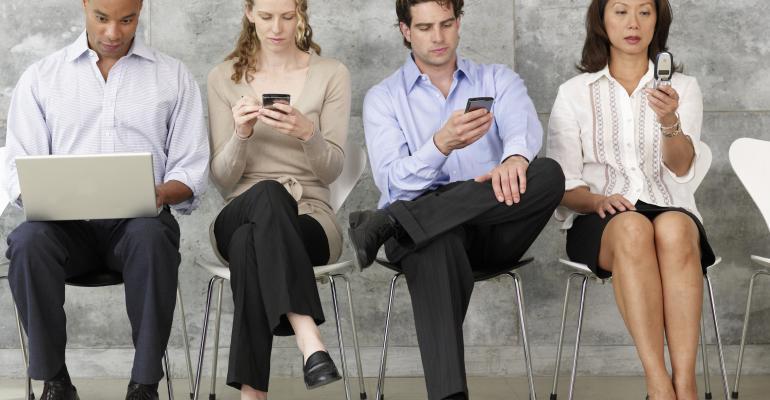 The Meeting Pro's Wi-Fi Quiz