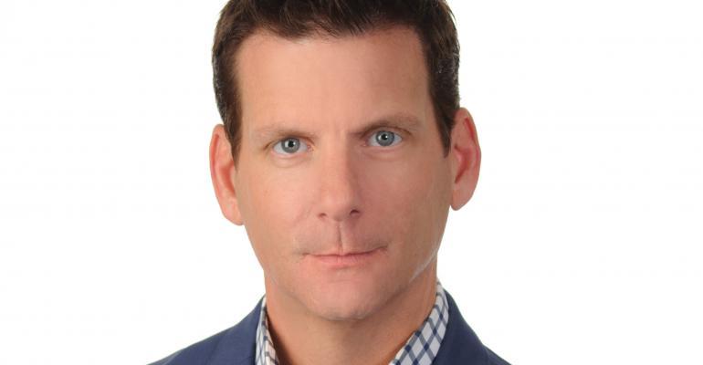 Lance Hornecker, CMP, CMM