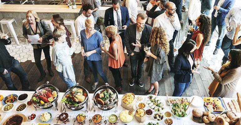 meeting-food