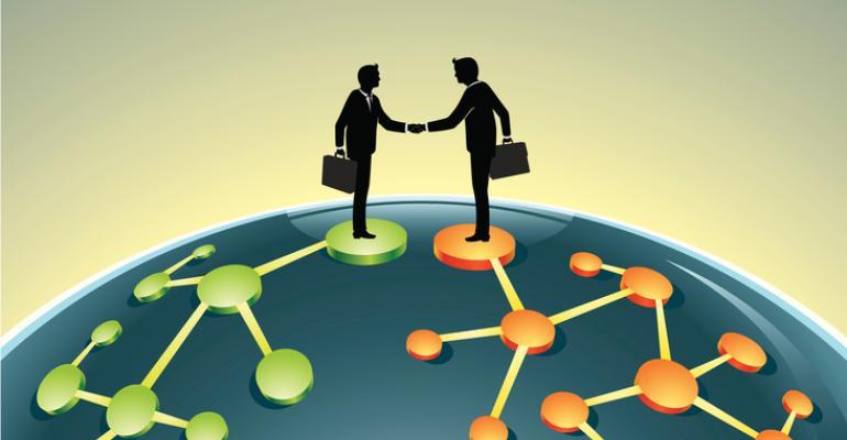 merger_global network
