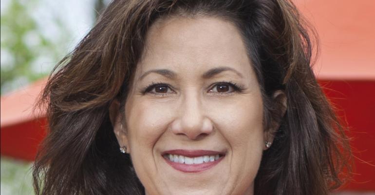 Tina Gaccetta