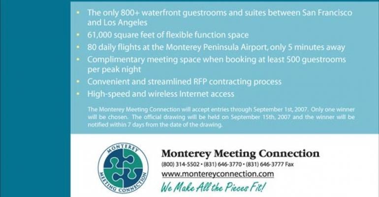 Monterrey ecard back 0221