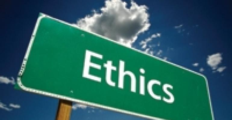 AdvaMed Toughens Ethics Code