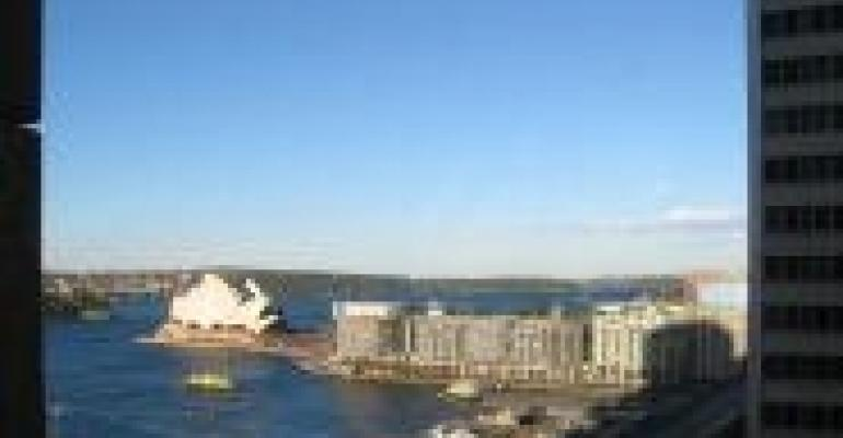 Dreamtime 09: Sydney