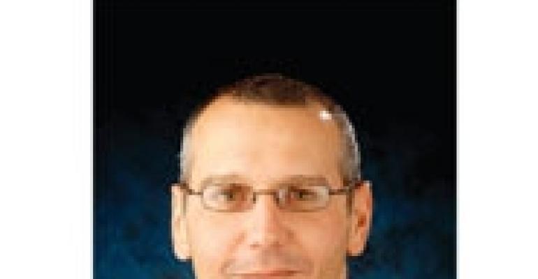 POST CON: Sean Mahoney, Site President