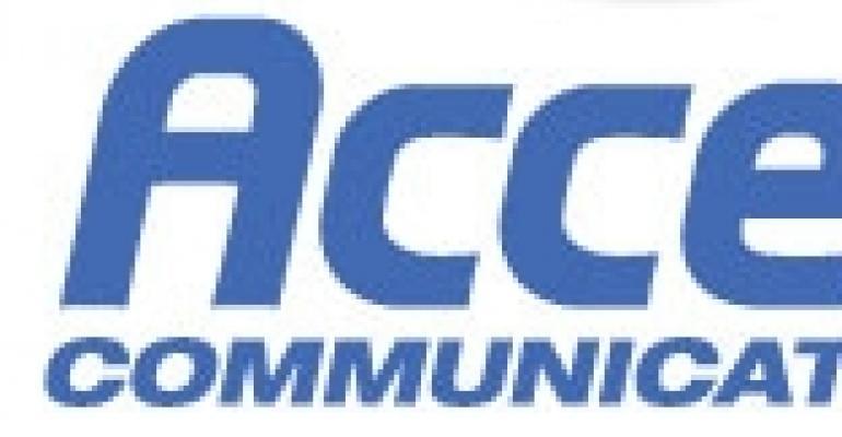 Accela Communications