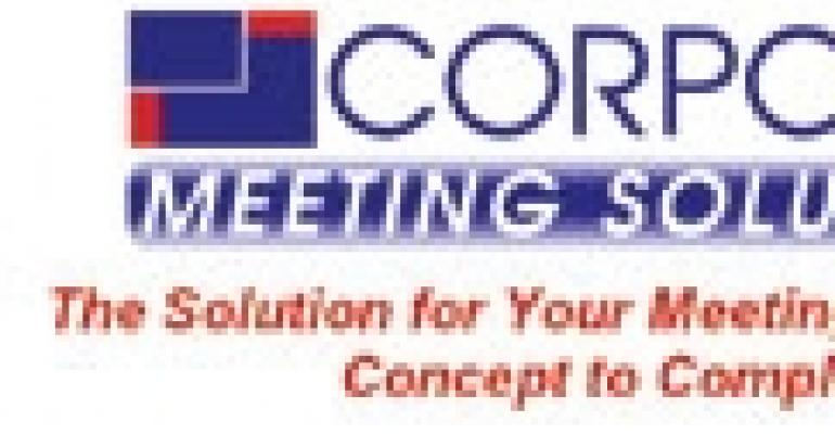 Corporate Meeting Solutions LLC