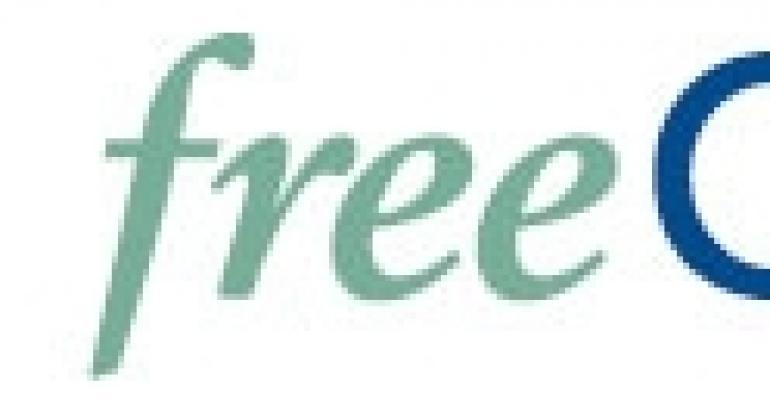 freeCME.com