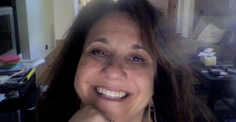 Barbara Scofidio's Check In: Rethink Your Incentives