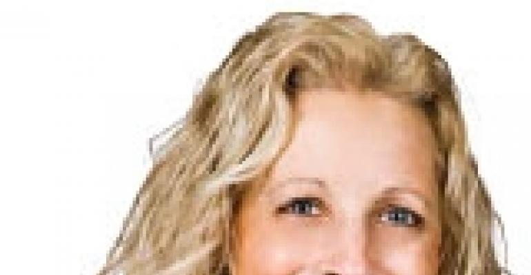 2010 Changemaker: Karen Vander Ploeg