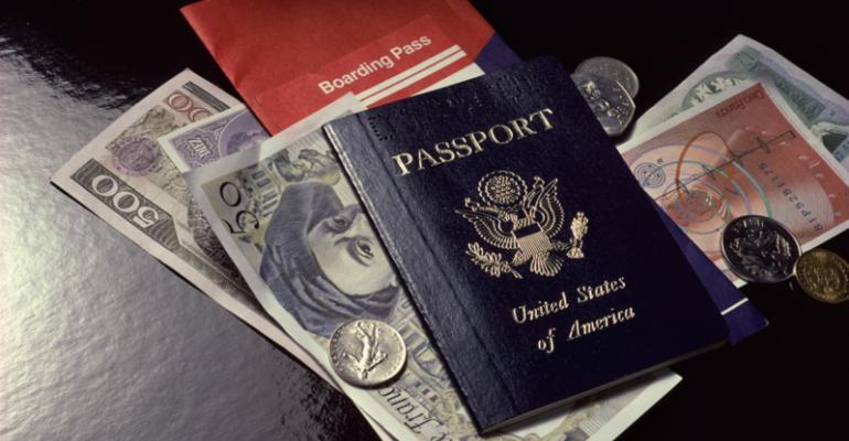 Study Says Slow Visa Process Hurts Attendance