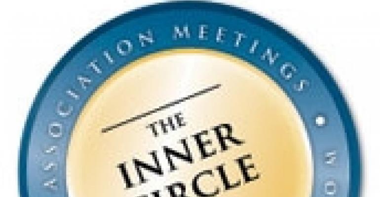 2011 Inner Circle Awards