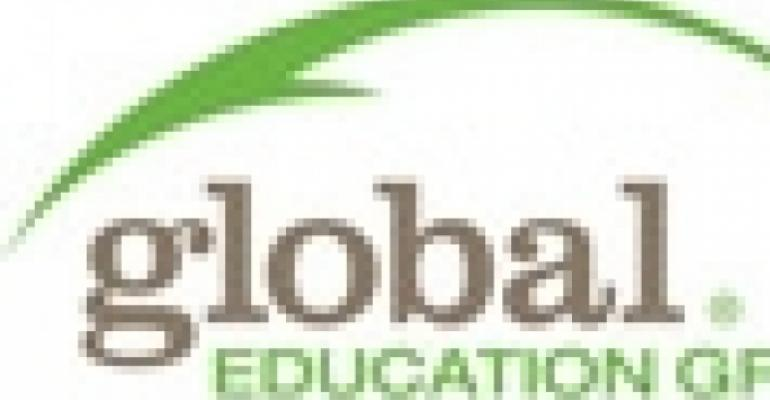 Global Education Group