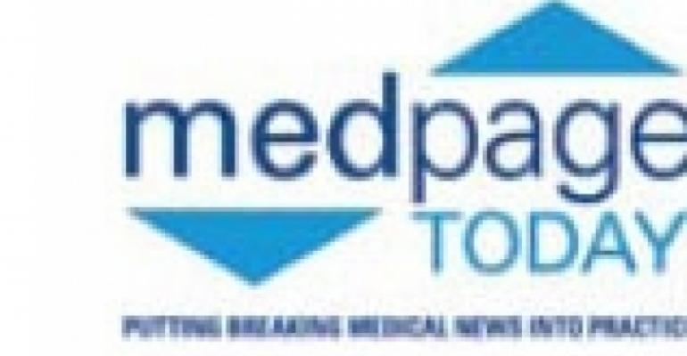 MedPage Today LLC