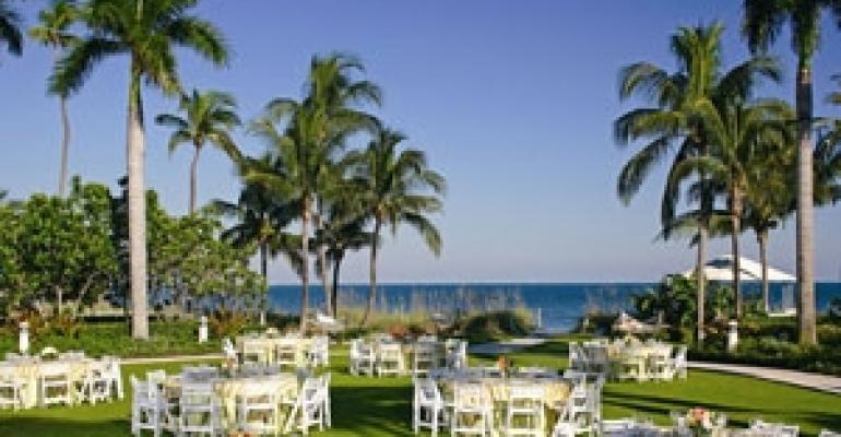 Ritz-Carlton Pre-FICP Event: An Insider's Miami