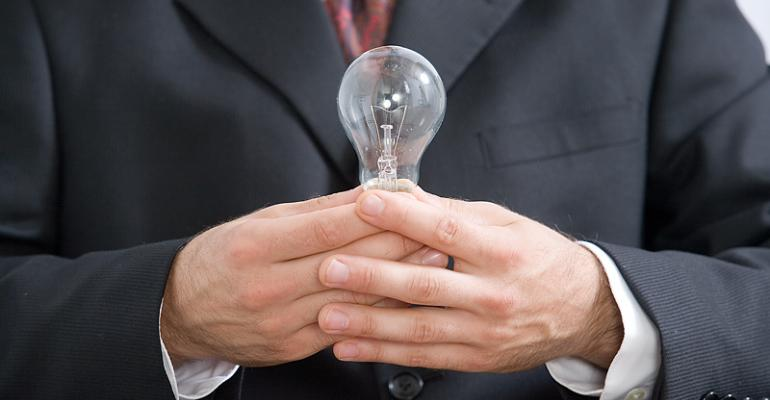 10 Big Ideas for Marketing Your Association Meetings
