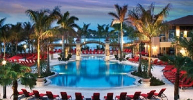 On Location: PGA National Resort & Spa