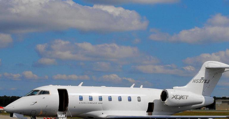 Flying Private Skies: Can Luxury be a Practical Choice?