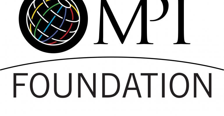 MPI Earmarks $250,000 for SMM Initiative