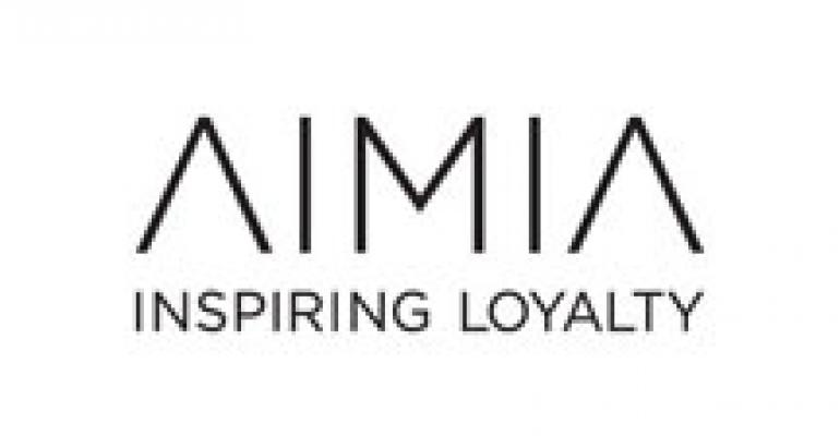 Carlson Marketing Becomes Aimia