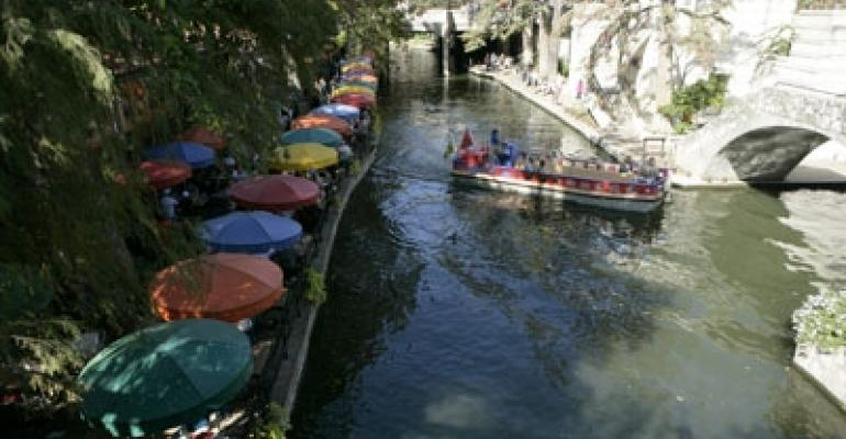 San Antonio Update: Think You Know the River Walk?