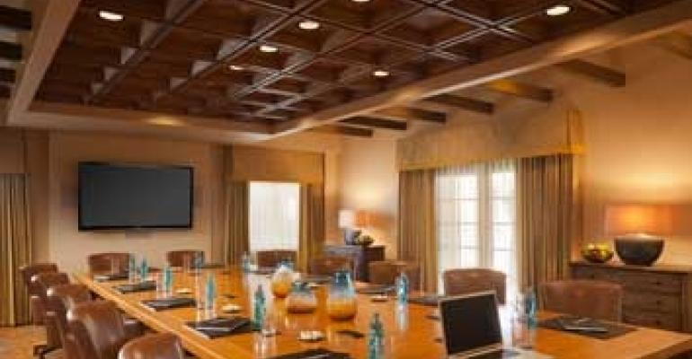 New Conference Center Opens at Hilton Tucson
