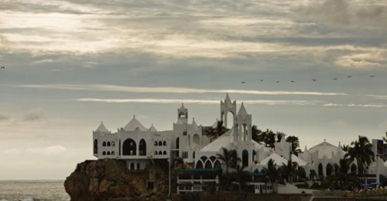 Mazatlan, Mexico: More than the Beach