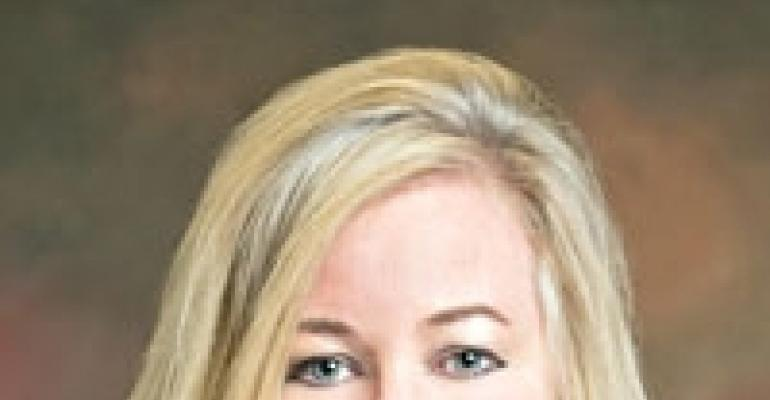 2012 Changemaker: Margaret Briody-Knipper